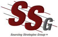 Sourcing Strategies Group LLC (SSG)